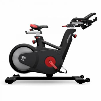 Exercise IndoorBike IC-6 by ICG