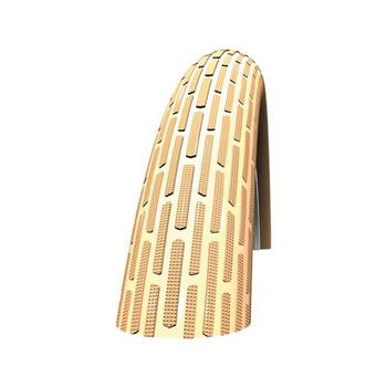 28x2.00 Fat Frank wit RS 11152385.01 Schwalbe