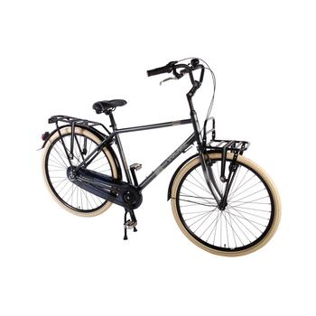 Volare Archer N3 Transport Herenfiets