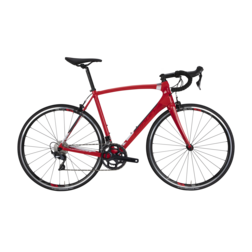 Ridley Fenix C 105 ML 2019