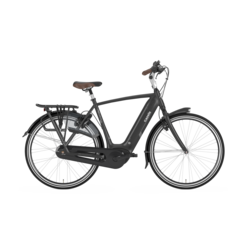 Gazelle Grenoble C7+ HMB Elite 2019