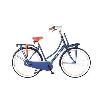 Altec Dutch N3 50cm jeans-blue Dames Transportfiets