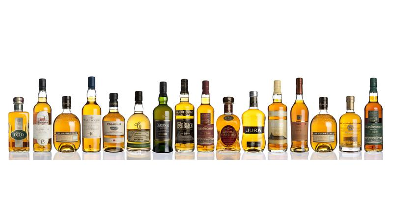 SingleMaltScotchWhiskies_vb