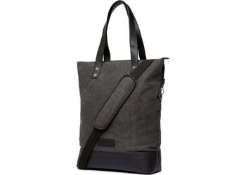 Cort Oslo Shopper Bag canv/leather