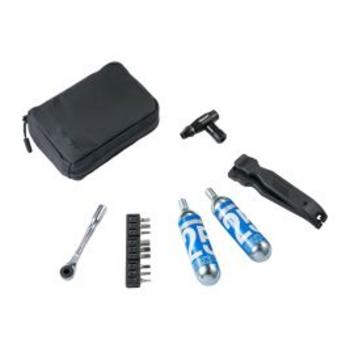 Pdq Quick Fix Kit-mtb