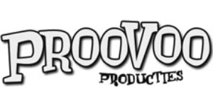 Proovoo Producties