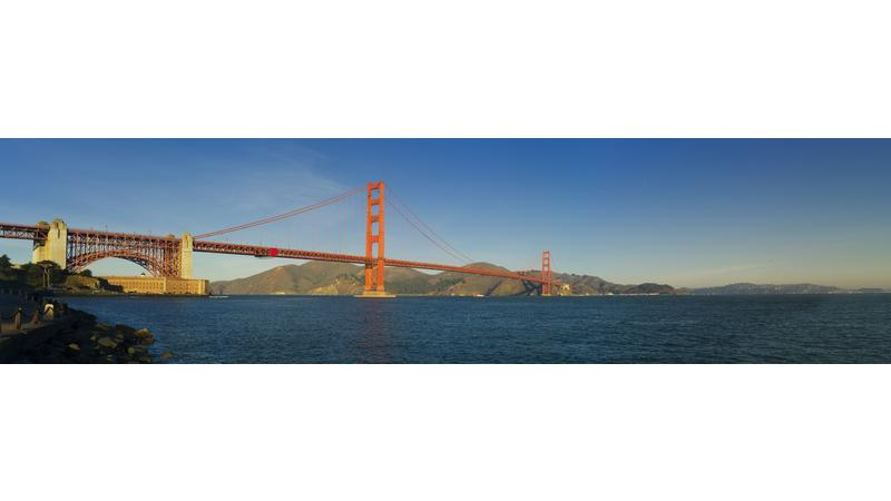 Golden-gate_vb