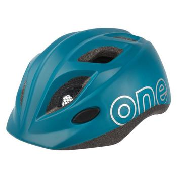 Bobike helm one plus bahama blue xs