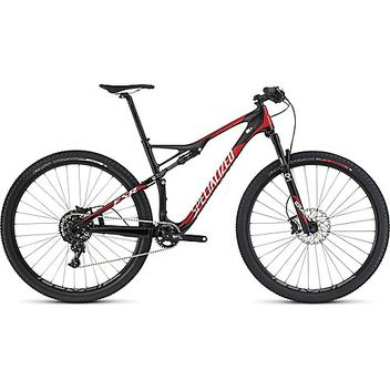Epic FSR Elite Carbon WC 29'