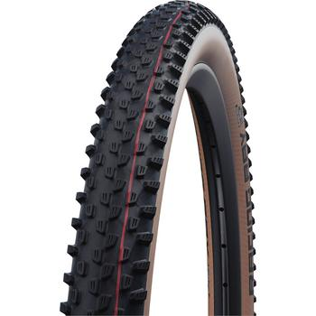 Schwalbe btb Racing Ray Evo SuperRace 29 x 2.25 T-Skin vouw