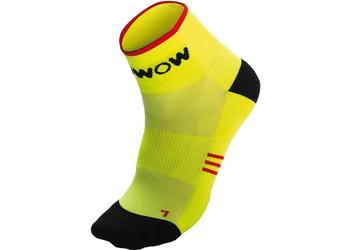 Wowow Cycle sock size 39 42