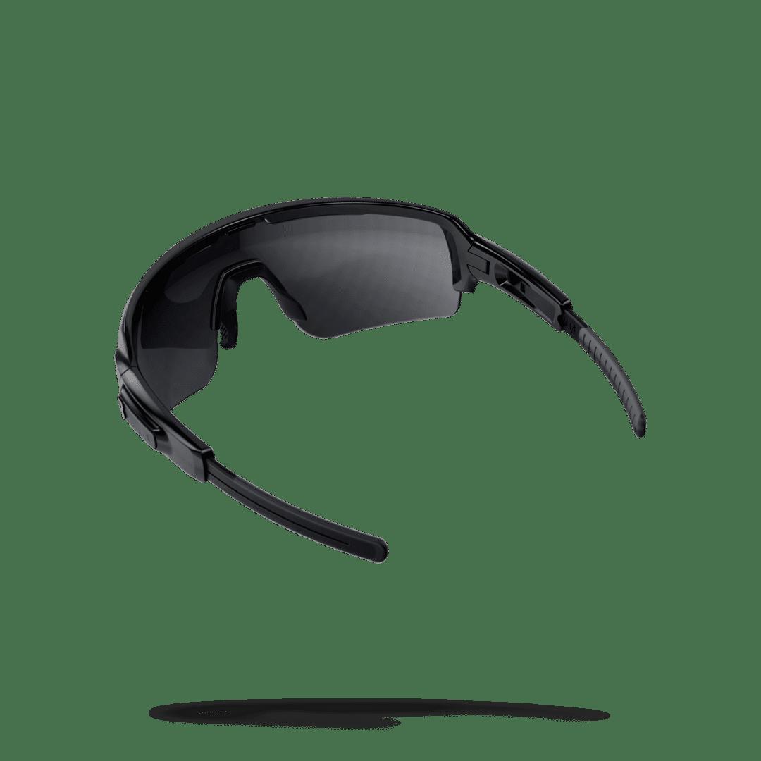 895b829a4eefcb BBB Bsg-61 Sportbril Commander Online Bestellen