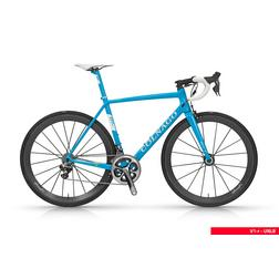 Colnago V1-R Colors Edition