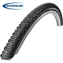 26X2.0 Cx Comp Zwart Rs 111399