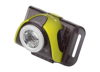 Ledlenser koplamp B3 lemon