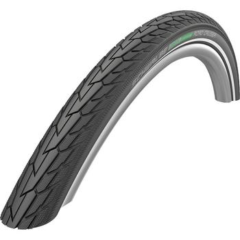 Schwalbe btb Road Cruiser K-Guard 16 x 1.75 zw refl