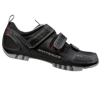 Bontrager Race Mountain