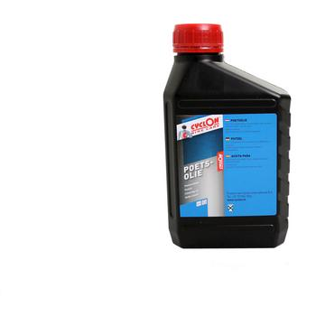 Cyclon Poetsolie 750Ml
