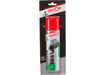 Cyclon Foam Spray 250ml krt