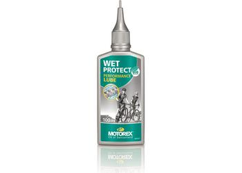Motorex wet protect 100ml