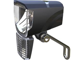 Union koplamp UN-4270E Spark E-bike 6-44v