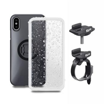 Telefoonhouder Sp Bike Bundle Iphone Xs/x