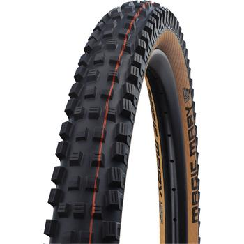 Schwalbe btb Magic Mary Evo SuperGravity 27.5 x 2.40 C-Skin