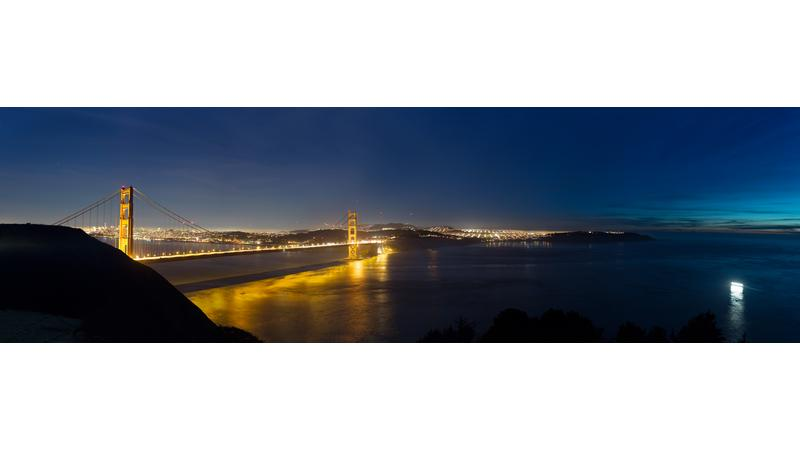 Golden-Gate-night_vb