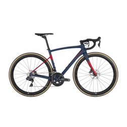 Ridley Liz SL Disc 105 ML 2019