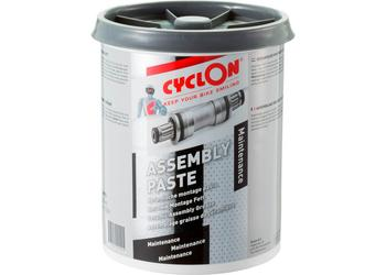 Cyclon Bearing Grease tube 150ml kr