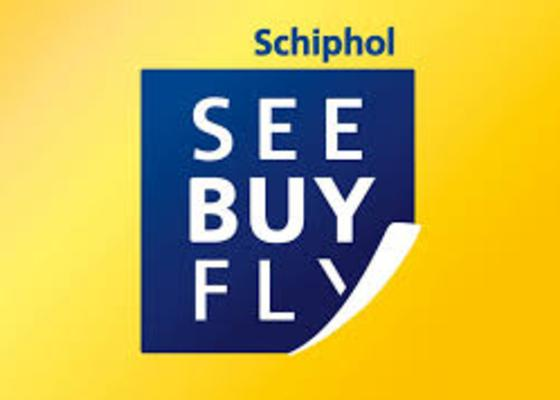 See Buy Fly Kortingsvoucher