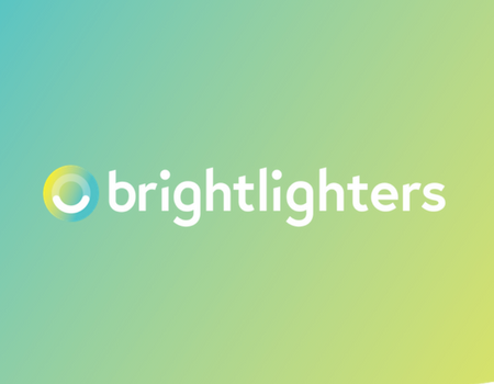 VFM facility experts lanceert innovatie-label brightlighters