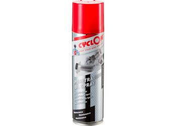 Cyclon Penetrating Oil 250ml