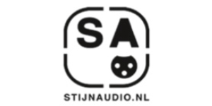Stijn Audio
