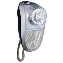 Union kopl Mobile led dyn zi krt