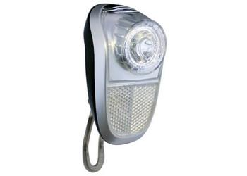 Union koplamp UN-4965 Mobile led dyn zi krt