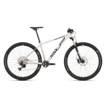 "Superior XP 919 zilver S 29"" Race MTB"