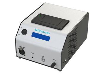 Batterytester accutester 6V-48V