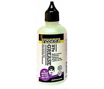 Bye Grease Pedros 100 Ml (ontvetter )