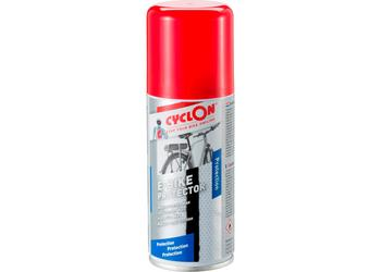 Cyclon E-bike Protector 100ml krt