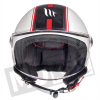 HELM_STREET_ENTIRE-WIT-roodVoor€49,90.feb19