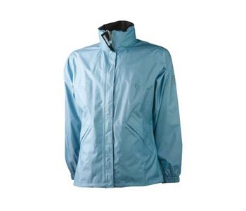 JACK SUBITA LIGHT BLUE L
