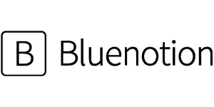 Bluenotion