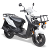 w_Kymco_Carry_wit25km51749.jun19