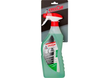 Cyclon Bike Cleaner trigger 750ml krt
