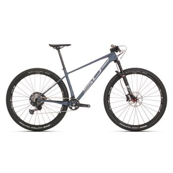 "Superior XP 969 Carbon grijs XL 29"" Race MTB"
