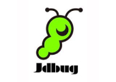 logo_jd-bug.jpg