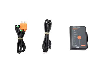 Bafang interface diagnosetool BESST