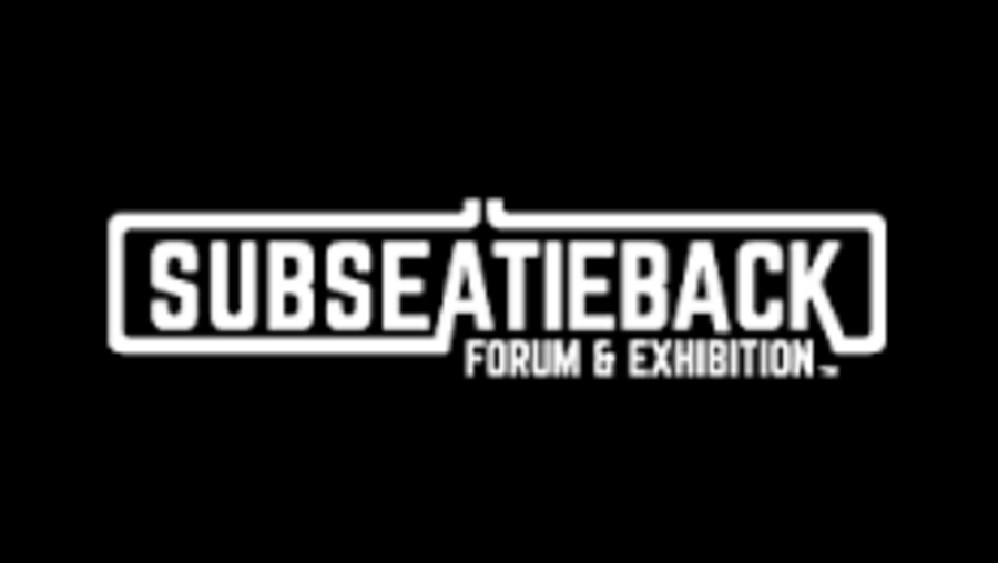 Subsea Tieback Forum & Exhibition