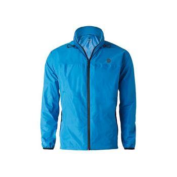Agu go jacket blue xxxl